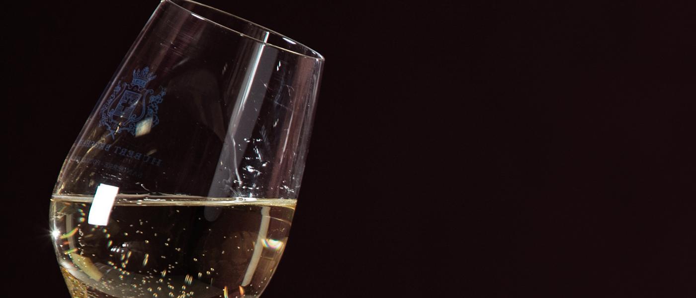 des vins d'exception au coeur du vignoble